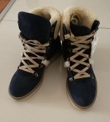 Kozne Esprit cipele