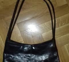 Manja torba