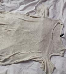 Bez majica H&M L veličina