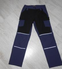 Nove KING CRAFT pantalone za dečake 146-152cm