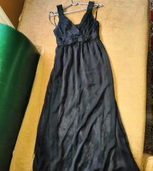 Elegantna haljina L NOVO