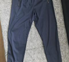 Novo! Zenske pantalone akcija dana