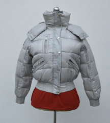 Warmap zimska jakna