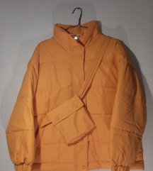 SNIŽENO! Pull&Bear jakna 1000rsd