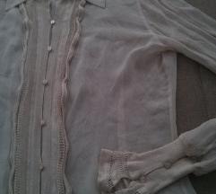 Elegantna Intimissimi kosulja/bluza
