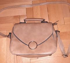 Brao torbica