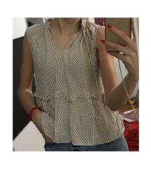 H&M kosulja bluza S/M/L