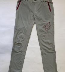 Twentyfour NOVE pantalone za planinarenje