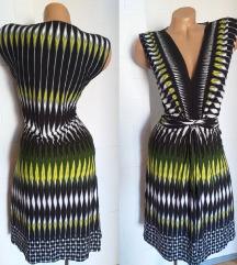 VIVANCE haljina XL