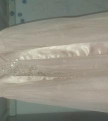 Next svecana haljina