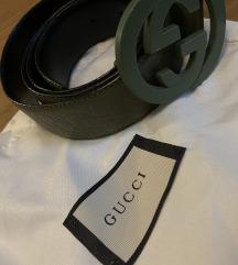 Gucci muski kais