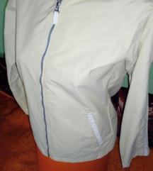 Šuškavac jakna