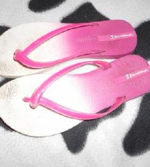 imanema papuce