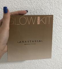 ABH Glow kit ORIGINAL