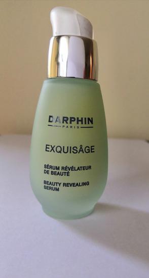 DARPHIN EXQUISAGE SERUM 30ML