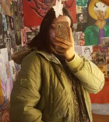 CHAMPION bomber zimska jakna