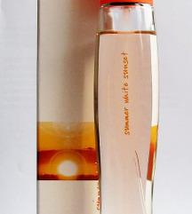 Summer White Sunset 50ml Avon kozmetika