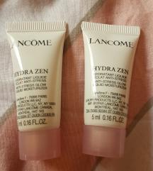 🖤 Lancome Hydra Zen liquid cream 🖤