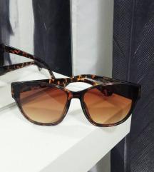Braon naočare