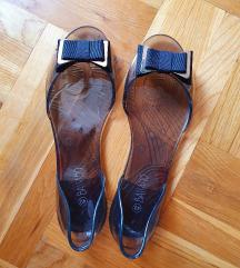 %%%Gumene sandalice 40/41