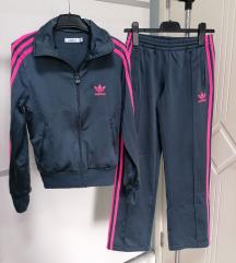 Adidas firebird trenerka