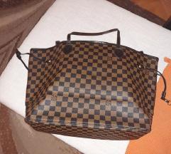 LV velika torba