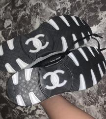 Nove Chanel patike - replika