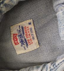 Levis original košulja