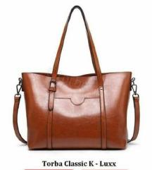 Nova torba SADA 900 DIN