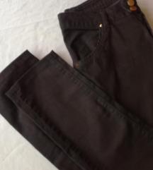 BROS pantalone/farmerke 29 broj