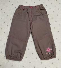 Disney pantalone vel.12-18 mes