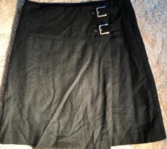 Koledz suknja