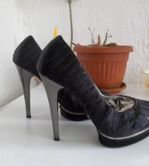Vera Pelle cipele 37