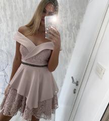 haljina uni