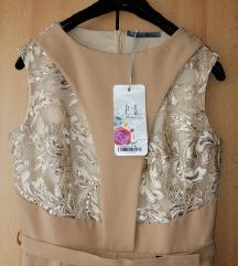 P.S. Fashion kombinezon NOVO