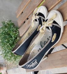 REPLAY Zenske stikle salonke cipele ORIGINAL