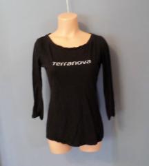 Terranova majica M