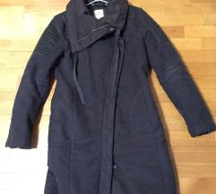 REPLAY zimska jakna