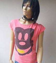 Pamučna majica M
