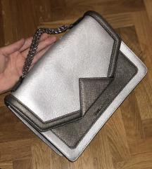 Karl Lagerfild torba
