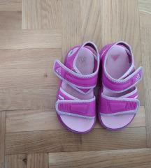 Sandale adidas br 28