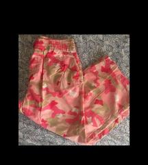 OshKosh pantalone za devojčice vel. 12