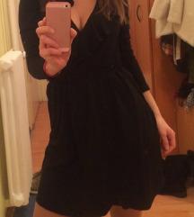 H&M haljina-SNIŽENA