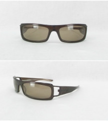 BURBERRY by Safilo 115B 8425/S L9L