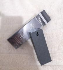 Gucci parfem 30ml