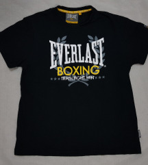 Everlast original majica