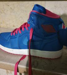Nike patike - ORIGINAL br 37.5