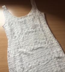 ZEBRA haljina elegantna