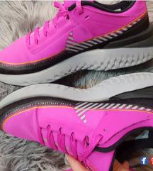 SNIZENO 💜 Nike Legend React 2 Pink ORIGINAL 💜