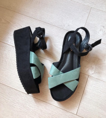 Papuce NOVO